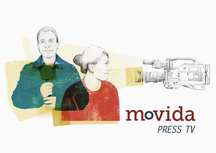 Movida Press TV